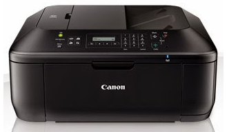 canon pixma mx470 drivers download canon driver supports. Black Bedroom Furniture Sets. Home Design Ideas