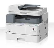 Canon imageRUNNER C1028iF printer driver download